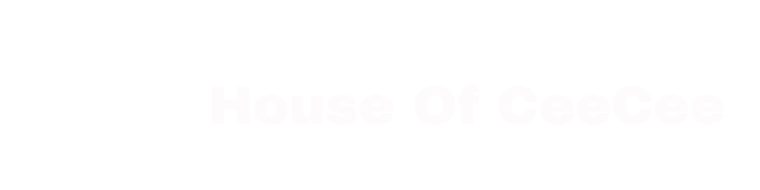 House of CeeCee